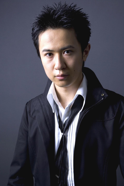 『ミトラスフィア』独占インタビュー【29】: 「放浪者」と「フリーダム」を演じた杉田智和さんから独占コメントが到着!