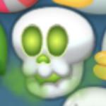 LINE バブル2【攻略】: ステージ別ギミック一覧