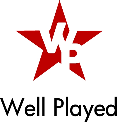 ウェルプレイドが『鉄拳』MASTERCUP公式実況者ゲンヤなどの人気実況者とマネジメント契約を締結!