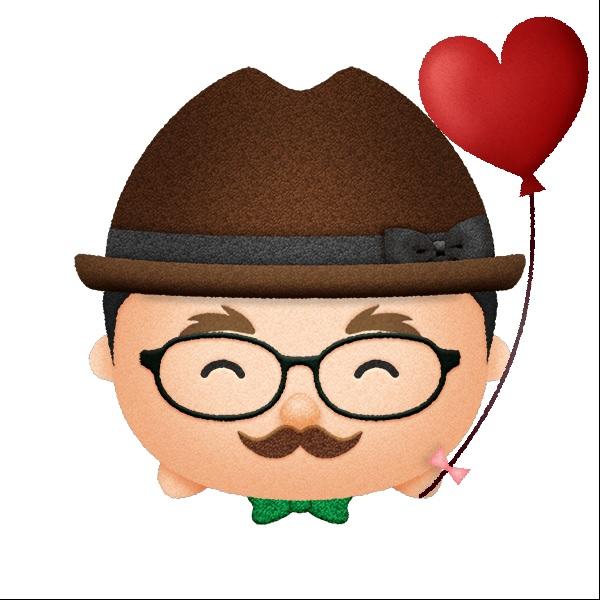 世界にひとつだけのツム顔マグカップが作れる!?「ツム顔メーカー」でツム顔父の日キャンペーン開催!