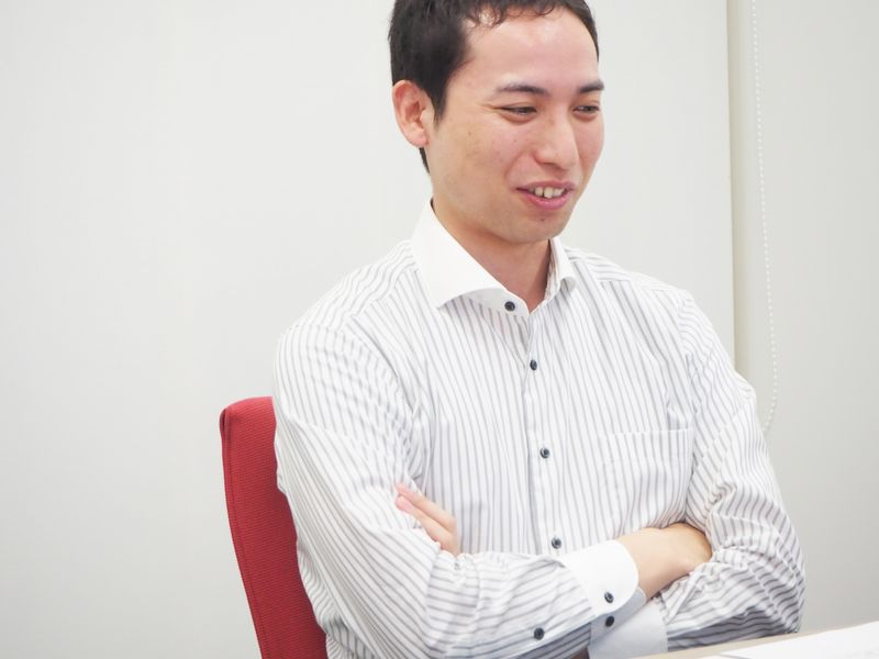 サンジャス【ニュース】: 猫マグロがケイブに物申す!?(後編)~三河PMが改善要望にすべて答えます!