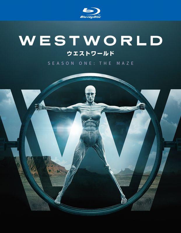 大人気の海外ドラマシリーズ『ウエストワールド』のスマホゲームが配信開始!