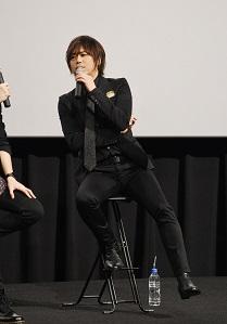 TVアニメ『千銃士』先行上映会に八代拓さんらが登場!「第2回 LINE LIVE」の模様もレポート!!