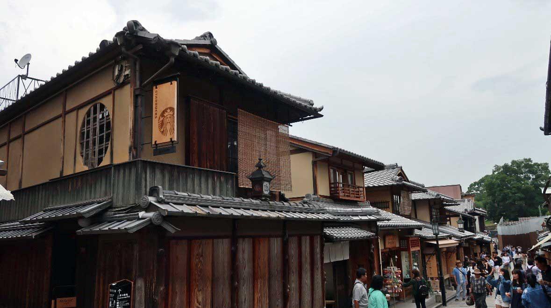 [黒川文雄のゲーム非武装地帯] 第64回: ミクロ経済圏の京都で感じたインディーズな多様性