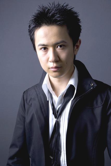 第2回「電脳少女シロ×禍つヴァールハイト コラボ放送」決定!ゲストは杉田智和さん!