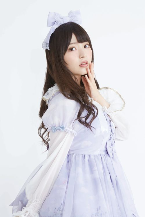 『世紀末デイズ』紹介PVと古川慎さん&上坂すみれさんからのメッセージを公開!