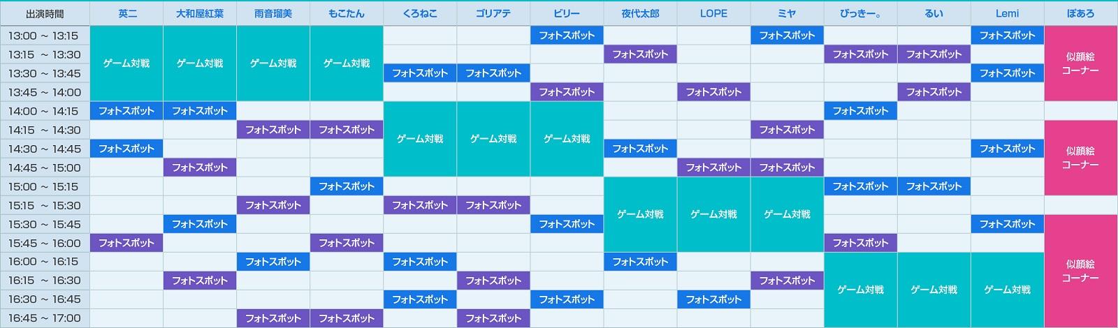 #コンパス【ニュース】: ライブアリーナにジャスティス役の間宮康弘が声の出演!