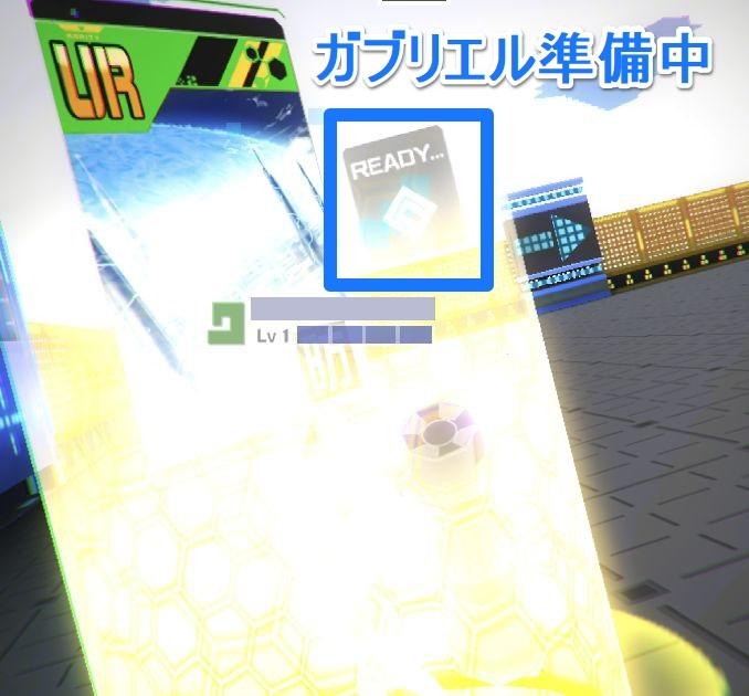 #コンパス【カード】:全ヒーロー必須!「回復カード」について徹底解説