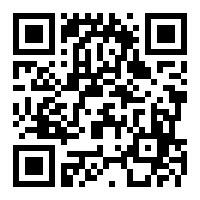 『探検ドリランド ブレイブハンターズ』が「LINE QUICK GAME」にて本日配信開始!