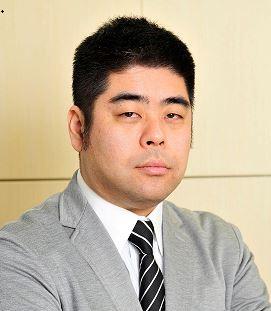 9/19(水)開催の黒川塾63は大会出場者らとe Sportsのこれからを語る!