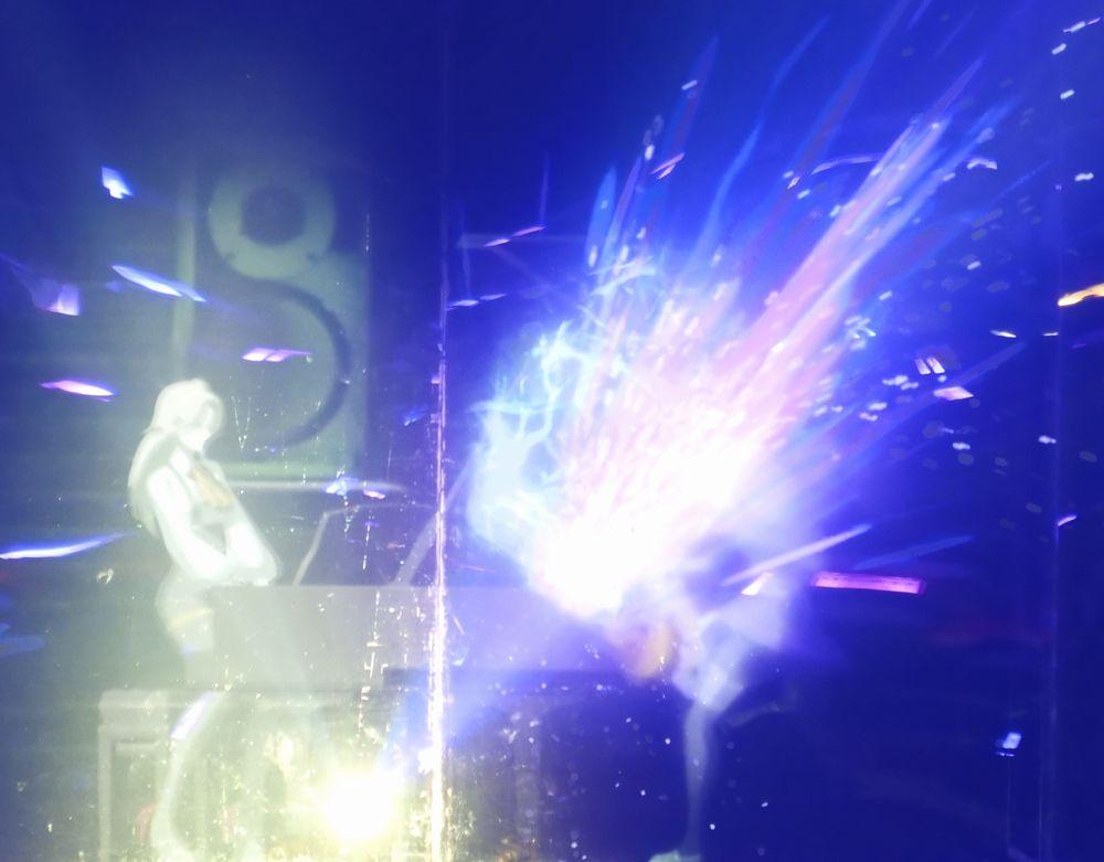 #コンパス【ニュース】: ライアリ最後の愛知公演!ライブパートのすべてを大公開
