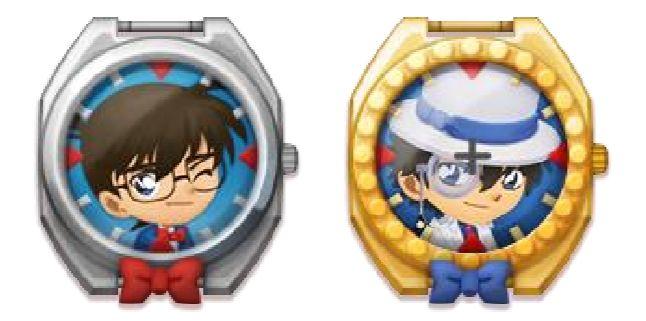 『LINE バブル2』×『名探偵コナン』コラボ開催!コナンや安室透をなかまにしよう!