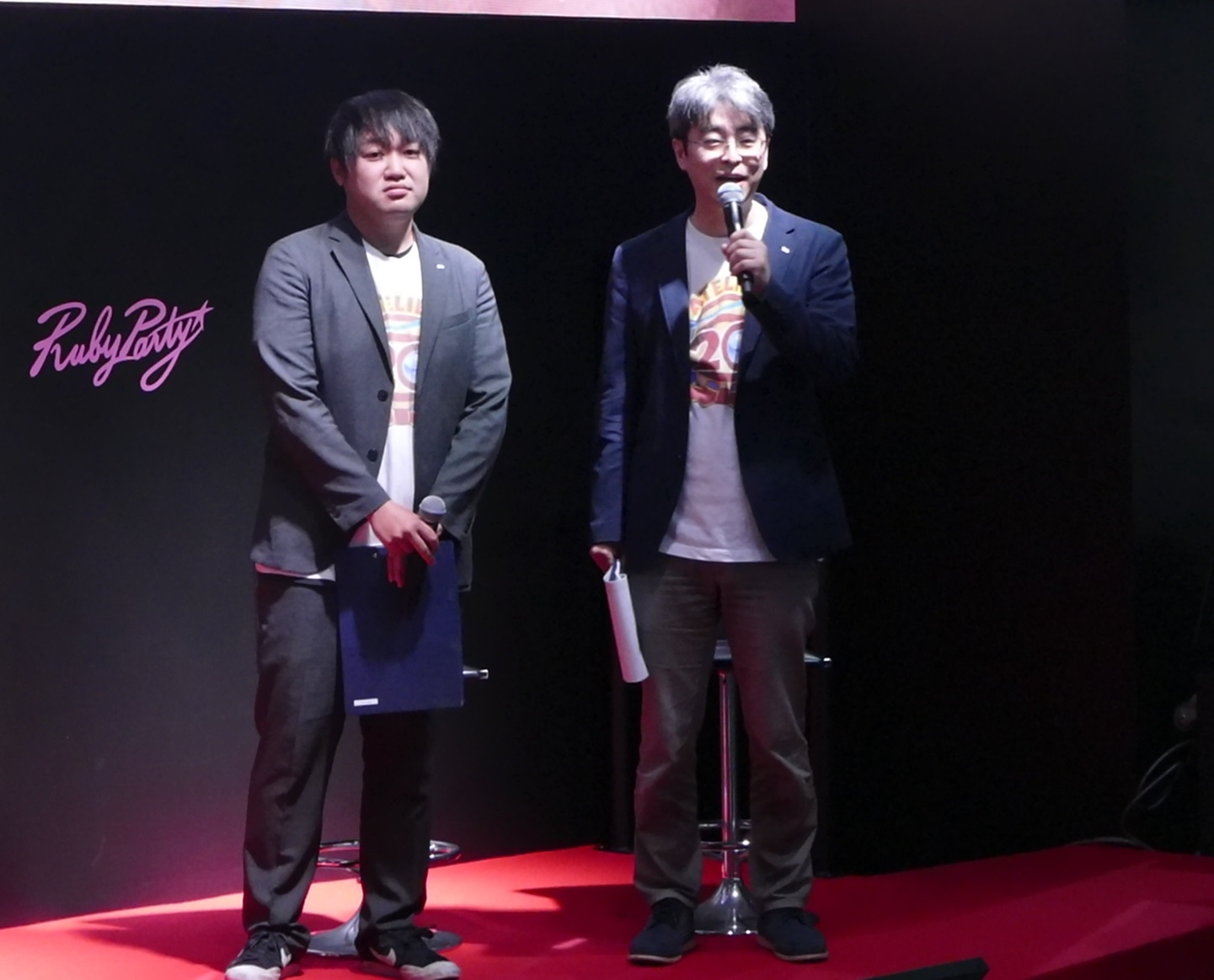 『アトリエオンライン 〜ブレセイルの錬金術士〜』は10月1日(月)リリース!【TGS2018】