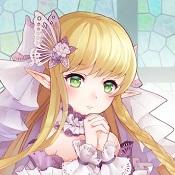 花園学園 -恋愛お着替えRPG- 魔王と女神の転生