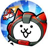 「LINE QUICK GAME」のユーザー数が300万人を突破!プレゼントキャンペーンを実施
