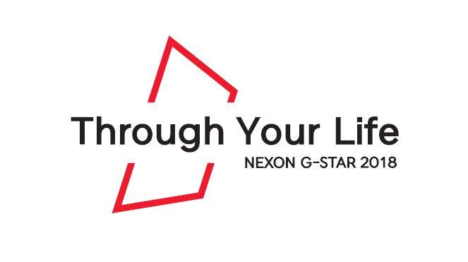 ネクソンが「G STAR 2018」に『テイルズウィーバーM』など新作14タイトルの出展を発表!