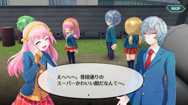リリース直前!ヒーローバトルアクション『暁のブレイカーズ』の魅力を一挙紹介!