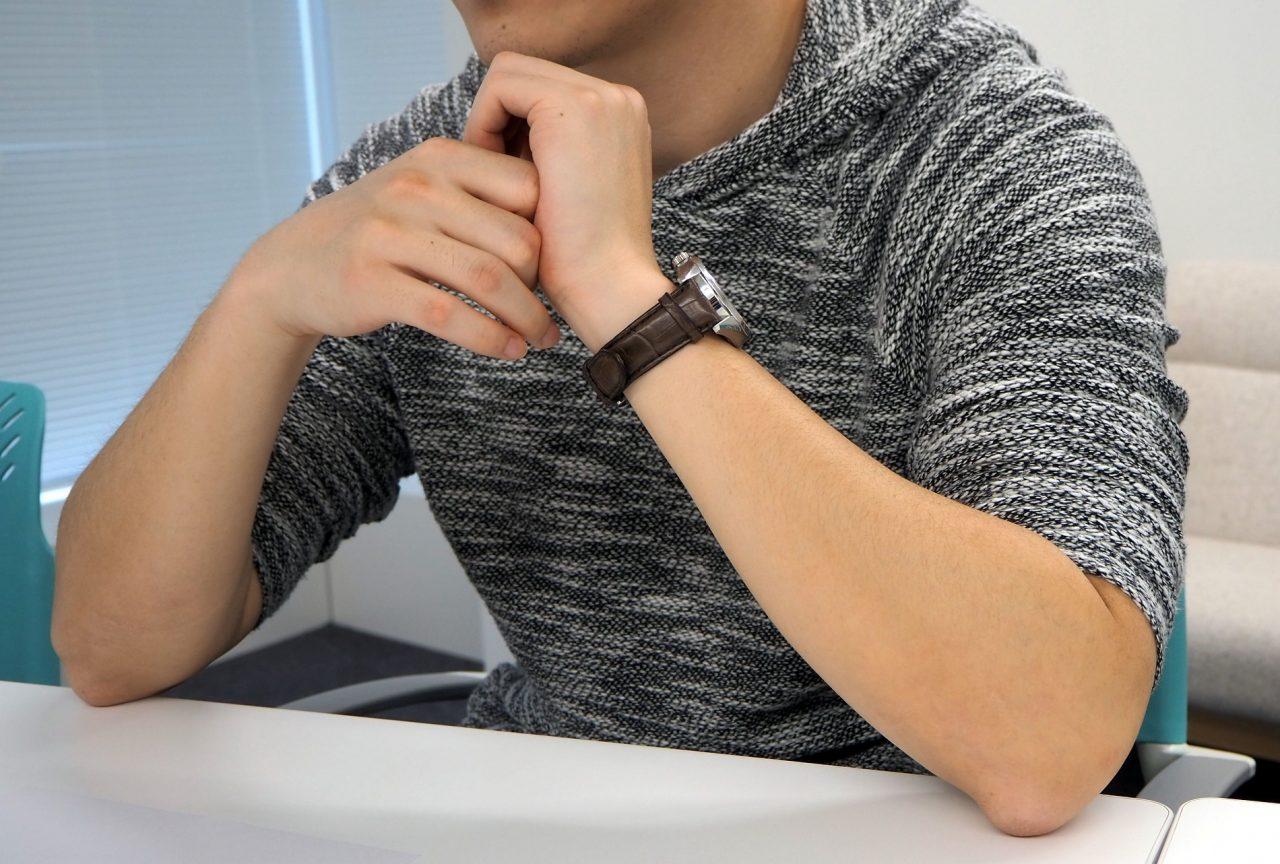 【インタビュー前編】ローモバトッププレイヤーのヤミーに聞く!見逃せないスペシャルパックアイテムはこれだ!!