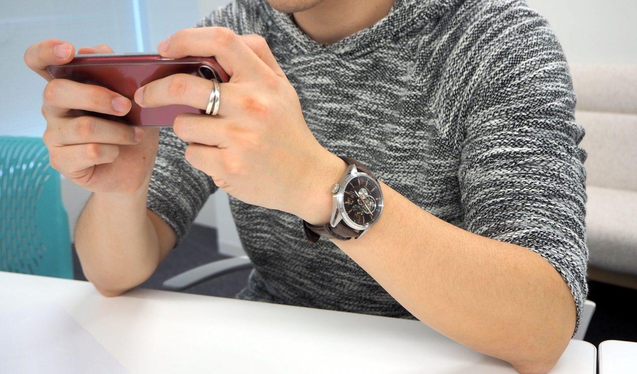 【インタビュー後編】ヤミーおすすめ!最もお得なパックとその注目の買い物術とは?