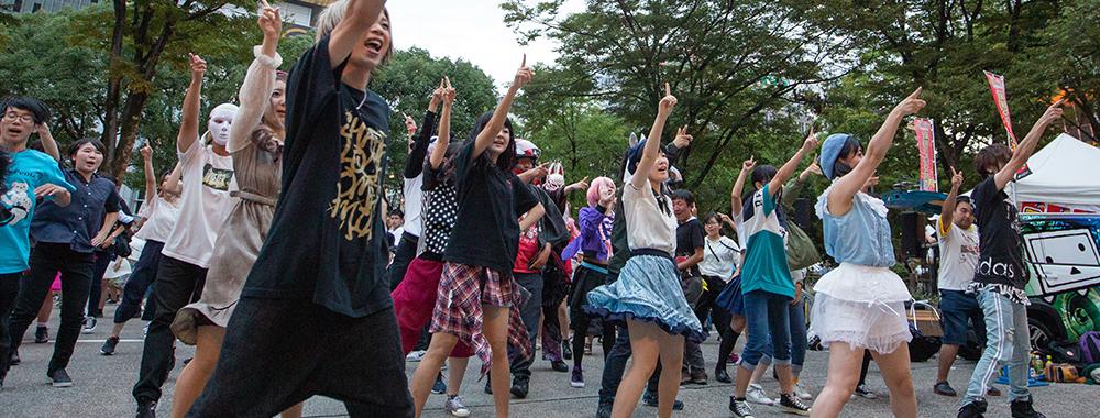 「闘会議2019」にFGOが初出展!#コンパスの追加企画&出演者も発表