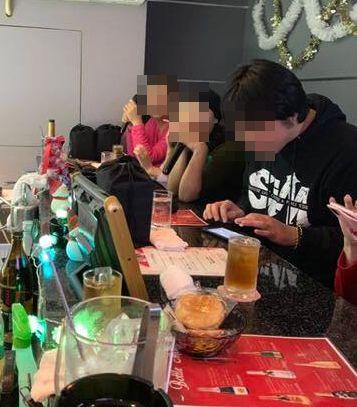 ロードモバイル【ニュース】: 今からでも参加できる!第二回ローモバ有志オフ会の魅力