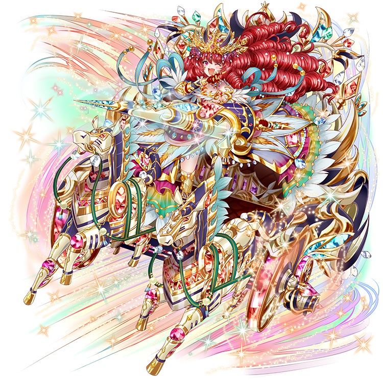 『逆転オセロニア』「3周年大感謝祭」が明日よりスタート!現金100万円が当たる!?大感謝くじを開催!!