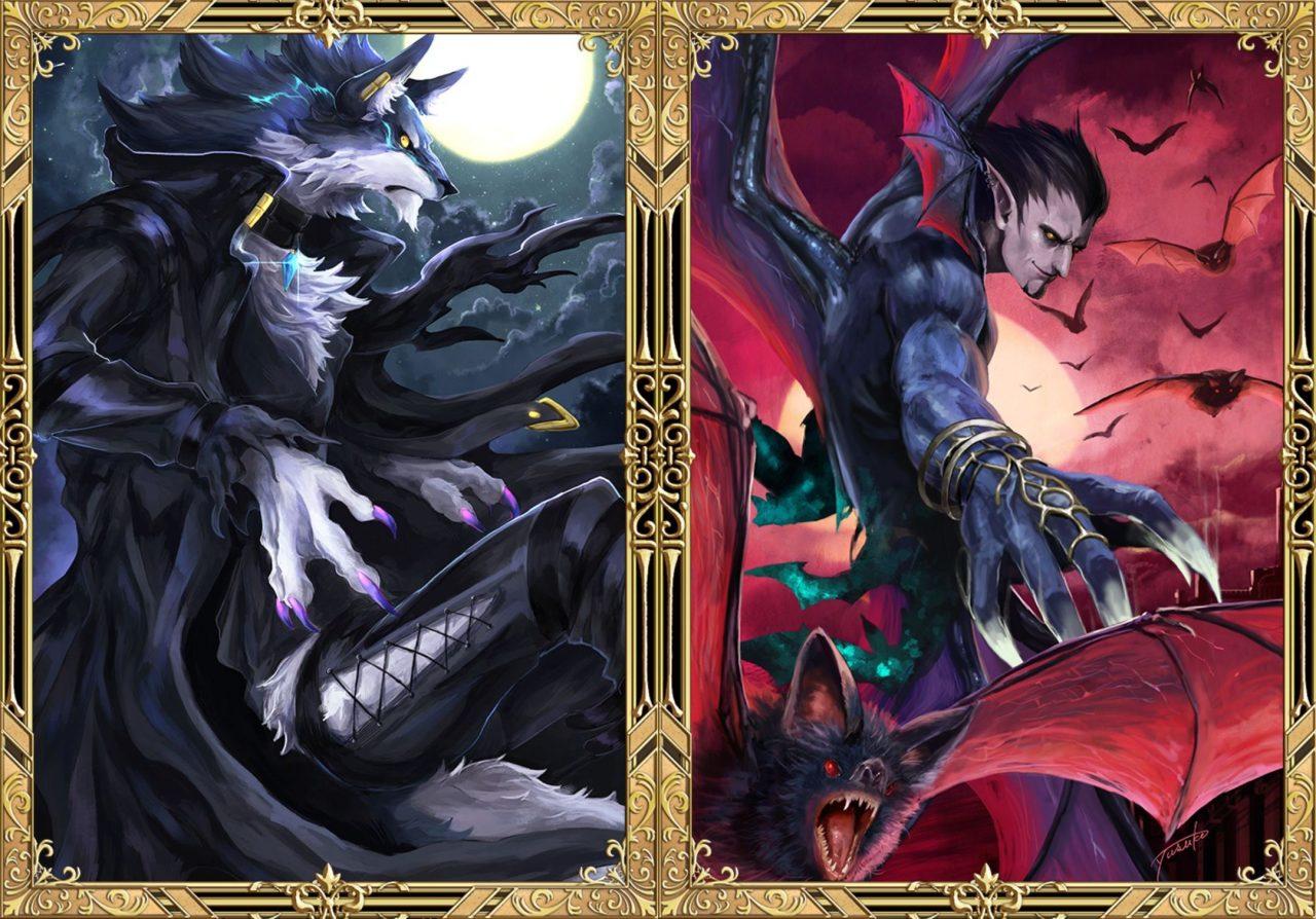 アルテイルNEO【攻略】: 最大HPダウンが強力!「真紅の姫君」注目カード解説