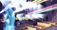 #コンパス【ステージ】: 各ステージ立ち回り一覧