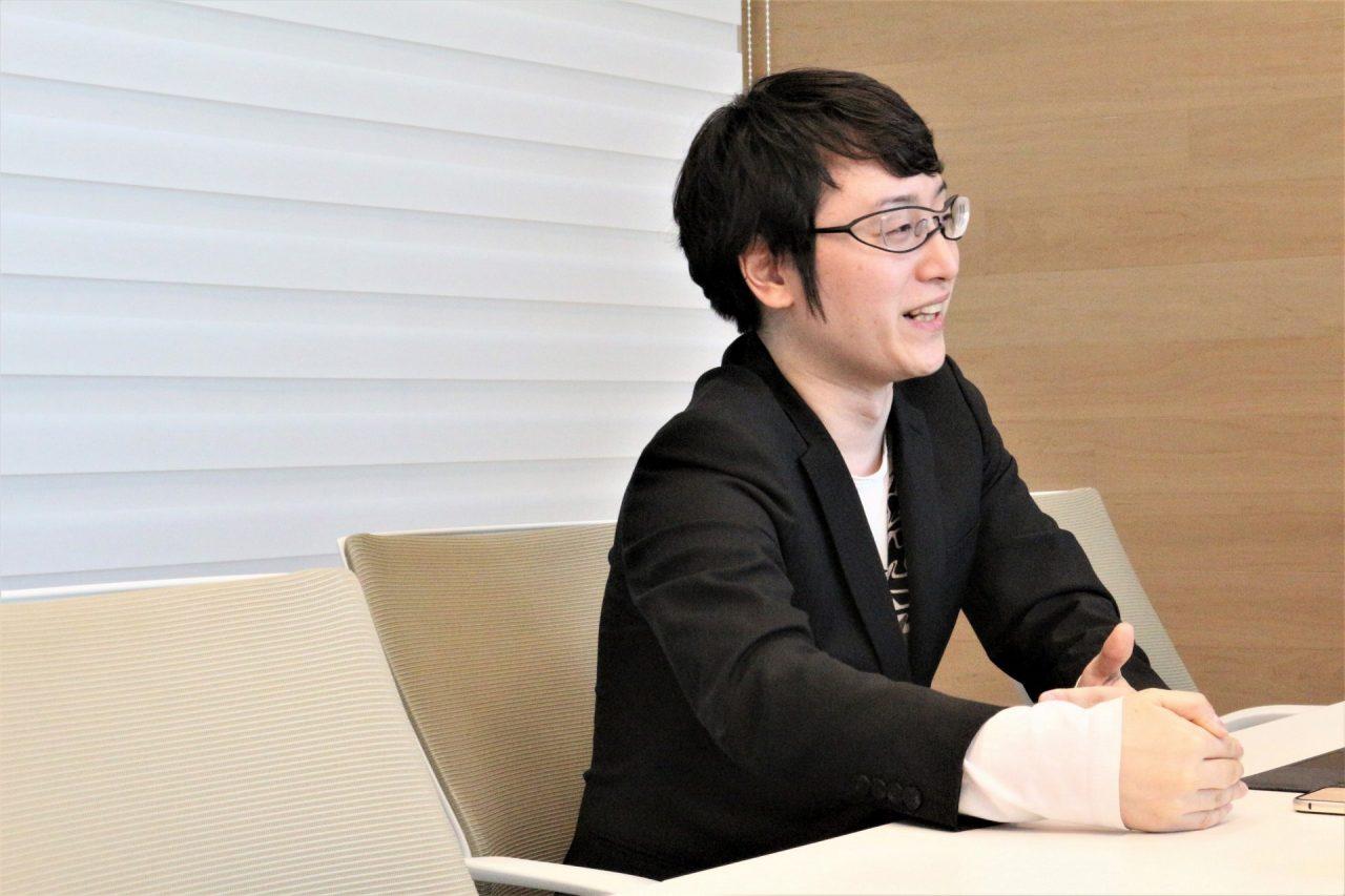 ついに日本上陸!MMORPGの金字塔『リネージュM』プロデューサー直撃インタビュー【エヌシージャパン】
