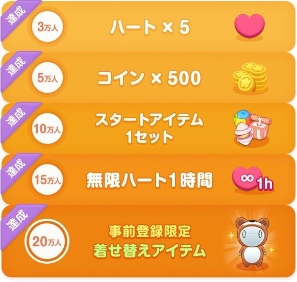 新作育成パズル『ミイラの飼い方』配信スタート!「comico」の人気マンガがゲーム化!!