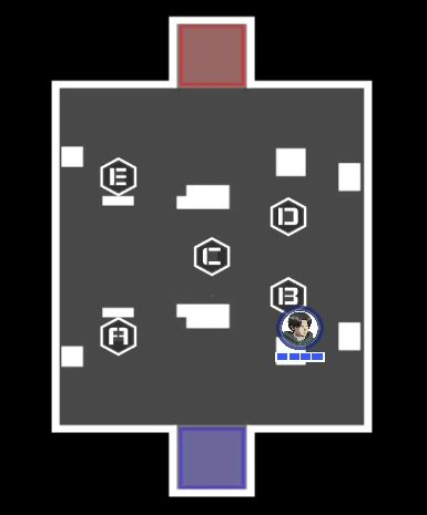 #コンパス【ニュース】: 『進撃の巨人』ステージ&カード&コスチュームを一挙解説!巨人の動きをつかもう!!