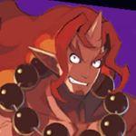 ディスガイアRPG【攻略】:最初に入手するキャラはこれだ!!チュートリアルガチャで手に入る星3キャラまとめ