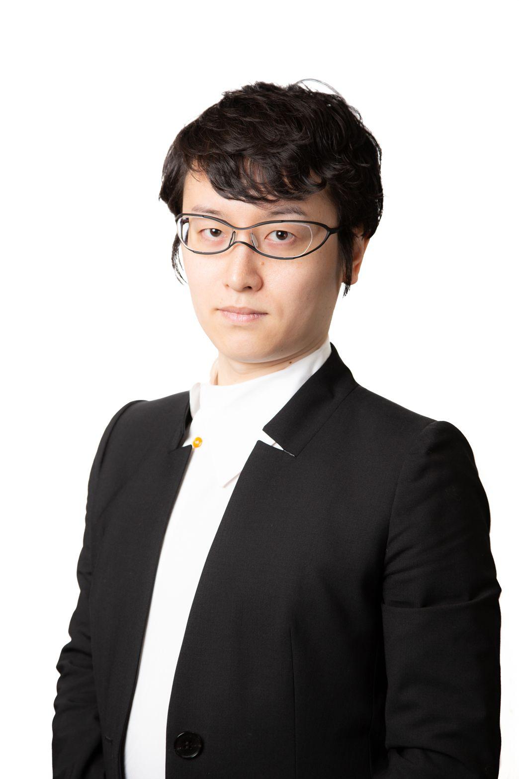 『リネージュM』公式番組「リネージュM 話せる島通信」が4月25日(木)配信!