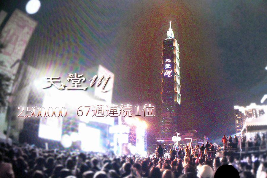 いよいよ5月29日に配信開始決定!『リネージュM』リリース発表会レポート