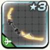 リンクスリングス攻略:「弓」パラメータ(ステータス)ランキング