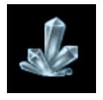 リネM【反王ブログ】:#5 ウィザードの魅力