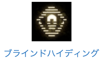 リネM【反王ブログ】:#6 ダークエルフの魅力