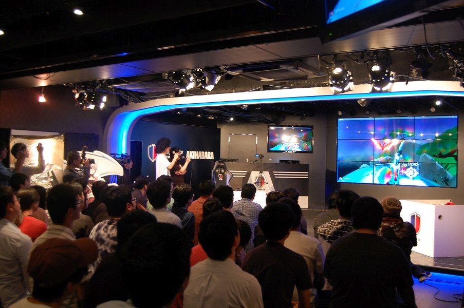 『アルテイルNEO』のオフライン大会は雛鳥りむ選手が2連覇!「叡智崩落カードパックセール」も開始