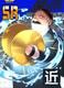 #コンパス【ランキング】: 攻撃・バフ・デバフ倍率まとめ!知られざるカード性能をイッキ見!!【ダンまちカード追加版】