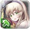 リンクスリングス攻略:リセマラ当たりランキング【11/29更新】