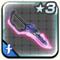 リンクスリングス攻略:「ナイフ」パラメータ(ステータス)ランキング