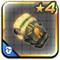 リンクスリングス攻略:リディアの立ち回り方とおすすめ装備【9/24更新】
