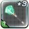 リンクスリングス攻略:ゼファーの立ち回り方とおすすめ装備【9/24更新】