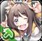 リンクスリングス攻略:キャラデータランキング【8/19更新】