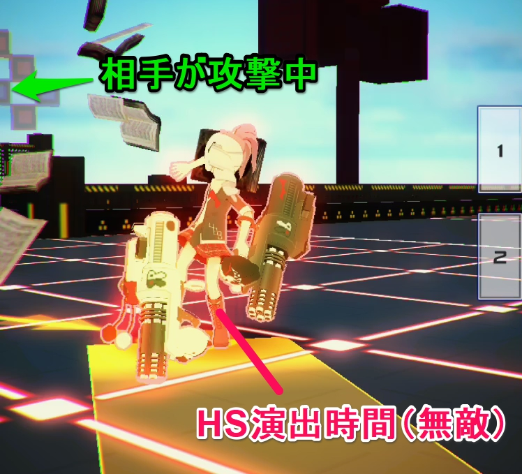 #コンパス【攻略】: メグメグのおすすめデッキ・立ち回りまとめ【9/5更新】