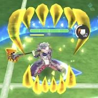 リンクスリングス攻略:武器スキルデータランキング【11/29更新】