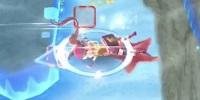 リンクスリングス攻略:フェイフェイの立ち回り方とおすすめ装備【8/21更新】