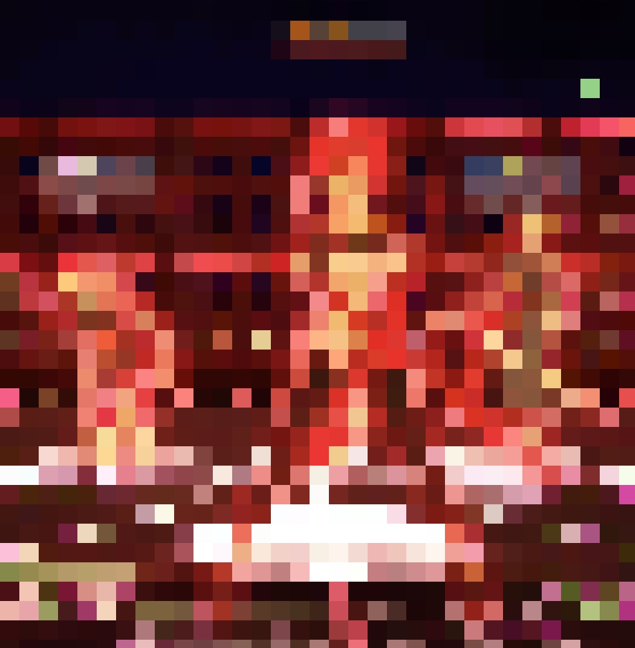 #コンパス【ニュース】: 8月27日開戦!賞金あり大会「Appliv Games杯(β)」の出場チーム募集スタート!!