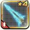 リンクスリングス攻略:十文字の立ち回り方とおすすめ装備【9/30更新】