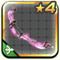 リンクスリングス攻略:マリシャの立ち回り方とおすすめ装備【9/24更新】
